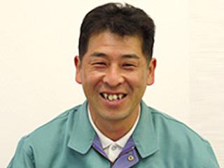 藤田 秀樹